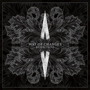 Reflections   par Way Of Changes
