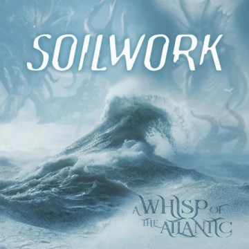 A Whisp of the Atlantic par Soilwork