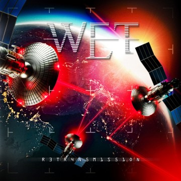 Retransmission par W.E.T.