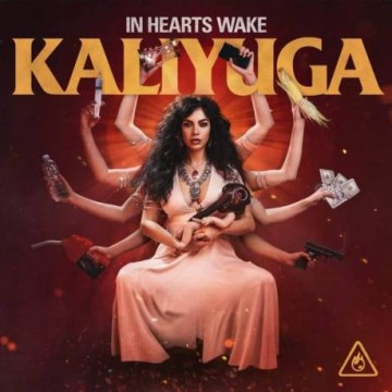 Kaliyuga par In Hearts Wake